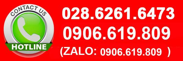 điện thoại bán van điện từ tphcm